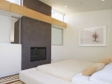venice-beach-loft-master-bedroom-2-meta-interiors
